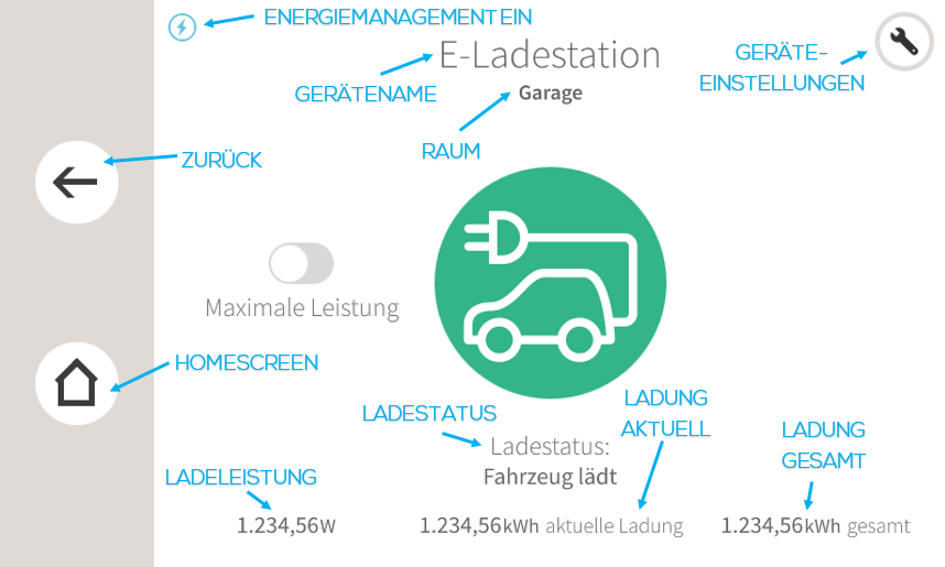 keba-geraeteansicht-infos-energymanagement_on.png